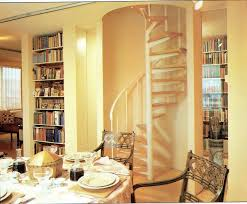 Small Stairs Design Decorations Contemporary Home Dining Room Design With Agreeable
