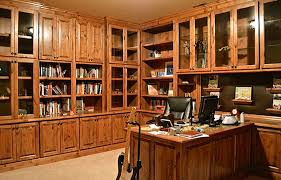 khan wooden work contractors wood work contractors carpenter ark