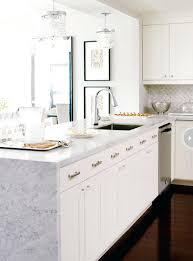 simple contemporary kitchen designs best condo ideas on remodel