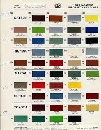 auto paint codes cars u0026 motors pinterest auto paint paint