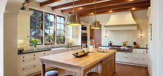 colonial kitchen ideas colonial revival kitchen style kitchen ideas