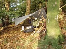 hammocks archives score survival