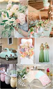 Deco Mariage Bucolique 59 Best Wedding Images On Pinterest Marriage Twilight Wedding