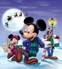 disney christmas disney disney christmas