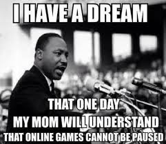 Awesome Meme Quotes - let see which game is the most player dm us for share your