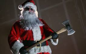 the horrific crimes of bruce pardo u201cthe santa claus killer