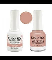 kiara sky professional nails u0026 glam and glits nail design uk