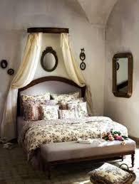 theme de chambre décoration de chambre d enfant à thème décor marin chambre