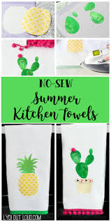 196 best easy to make home decor images on pinterest sewing