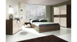 ensemble de chambre justyou inez ensemble chambre a coucher couleur frene 1 389 00