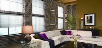 window blinds canada custom u0026 affordable blindstore net