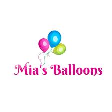 balloon delivery el paso tx s balloons home