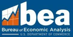 us department of commerce bureau of economic analysis us bureau of economic analysis dept of commerce appleton