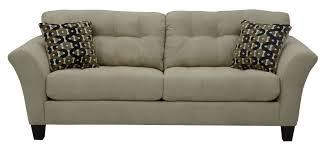 jackson belmont sofa halle doe sofa from jackson 438103000000000000 coleman furniture