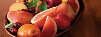 organic fruit of the month club fruit of the month club gift subscriptions harry david
