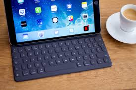 best tablet 2 in 1 2017 best tablets and 2 in 1 devices