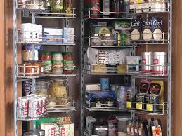 Kitchen Storage Cabinet With Doors Kitchen 23 Tall Kitchen Storage Cabinets With Doors Cabinets