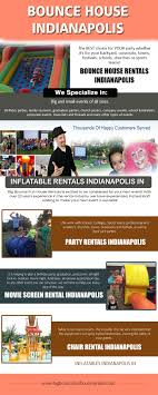 chair rental indianapolis rentals indianapolis in company events indianapolis