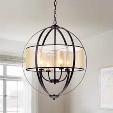 Lighting Plus Tuscaloosa Warehouse Of Tiffany Lighting Shop The Best Deals For Nov 2017