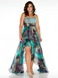 plus size junior prom dresses for sale fashionstylemagz com