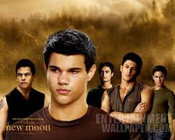 the twilight saga u0027s new moon wallpaper 10018560 1280x1024