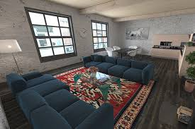 Upholstery Portland Upholstery Cleaners Portland Upholstery Cleaning Company Portland