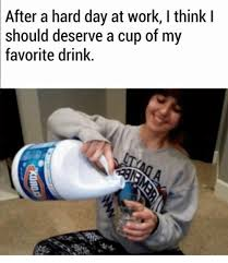 Work Work Work Meme - after a hard day at work l think l should deserve a cup of my