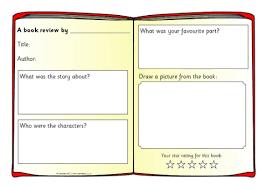 printable book template ks2 book review writing frames and printable page borders ks1 ks2