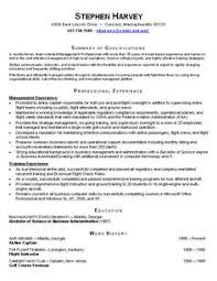Accounting Job Resume Sample by Sample Accounting Interview Questions Read More Http Www