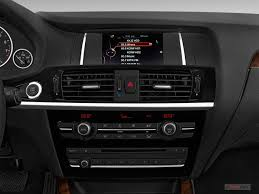 bmw x4 car bmw x4 prices reviews and pictures u s report