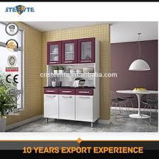 Low Price Kitchen Cabinet Design Kitchen Cabinet Simple Designs - Kitchen cabinets low price