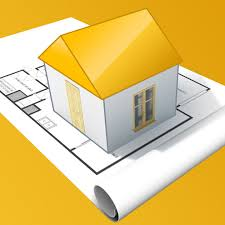 home design 3d ipad second floor home design 3d gold on the app store