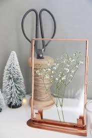 Dekoration Wohnzimmer Diy 25 Einzigartige Kupfer Deko Ideen Auf Pinterest Deko Trends
