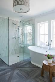 Minneapolis Best Bathroom Fixtures Transitional With Curbless Shower Bathroom Fixtures Minneapolis