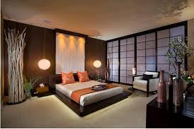 asian home decor fabric 5 Tips Decorating With Asian Home Decor