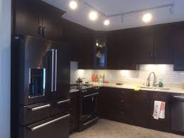 home depot laundry room wall cabinets laundry room cabinets home depot cabinet kitchen storage cabinets