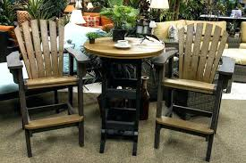 Outdoor Patio Furniture Stores Patio Furniture Stores In Atlanta Patio Furniture Near Atlanta Ga