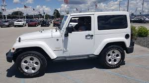 2014 jeep towing jeep wrangler questions jeep wrangler towing capacity change