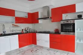 cuisine tunisie univers cuisine tunisie meuble de cuisine meuble dressing
