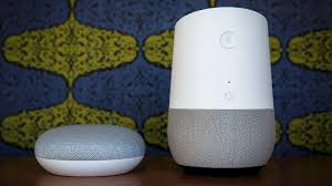 google home is smarter than the amazon echo does it matter cnet