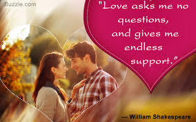 tenderly mature and romantic quotes and sayings