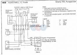 gas station pump wiring diagram wiring diagram simonand