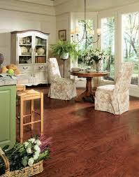 Vermillion Hardwood Flooring - harris hardwood flooring made in the usa for 119 years and still