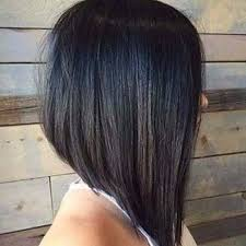 long stacked haircut pictures 50 glamorous stacked bob hairstyles my new hairstyles