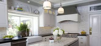 refinishing kitchen cabinets san diego trusted house painting cabinet services orange county san