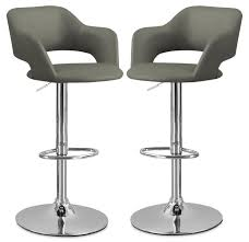 furniture fascinating bar stool chairs for kitchen design ideas