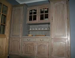 comment repeindre sa cuisine en bois moderniser une cuisine en bois moderniser cuisine rustique
