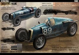 french sports cars french car by alexjjessup on deviantart