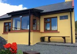 Holiday Cottages Cork Ireland by Bantry Self Catering Holiday Home Rentals Tourism Info B U0026b Hotels
