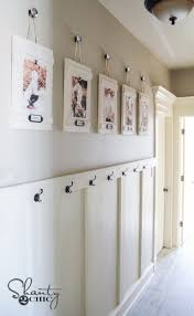 How High To Hang Pictures How High Do I Hang Pictures In My Hallway U2014 Whitken U0026 Co